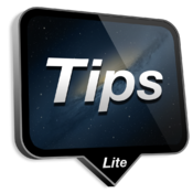 Hello Tips, Tricks & Secrets Lite icon