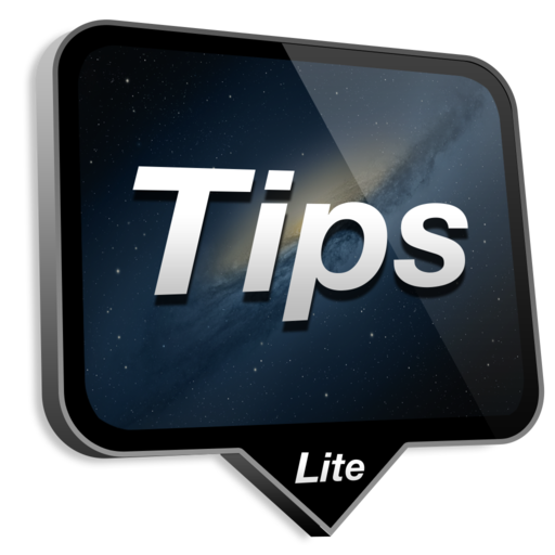 Hello Tips, Tricks & Secrets Lite