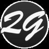 快速在 GitHub 上發布 Gist QuickGist for Mac