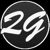 快速在 GitHub 上发布 Gist QuickGist