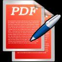 PDF Editor with OCR