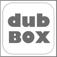 dubbox
