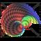 iMathGeo.60x60 50 2014年7月15日Macアプリセール 音楽検索ツール「Quick Tunes」が値下げ!