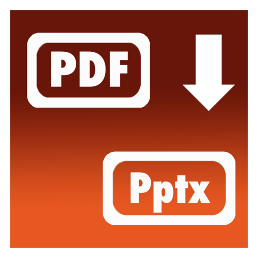 how to add pdf to powerpoint mac