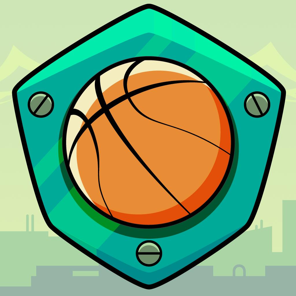 Gasketball™