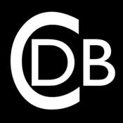 CMS-Dashboard for Mac icon