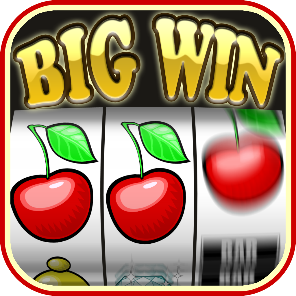 Big win slot machines video casino ruidoso