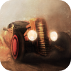 CarDust by Spectrum Entertainment icon