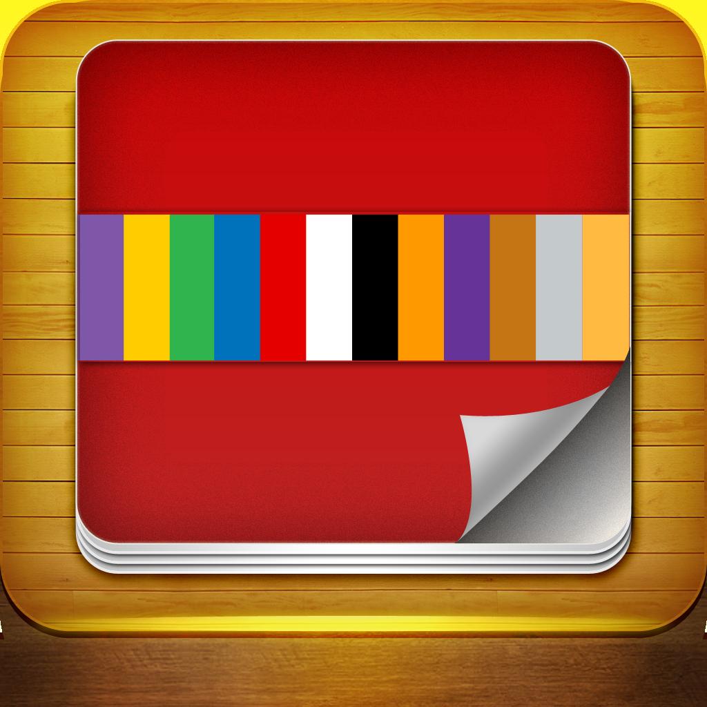 American Reading Bookshelf On The App Store On Itunes