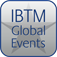 IBTM Global Events
