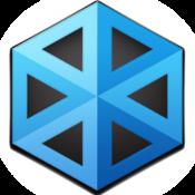 保存与收集程序代码 codebox