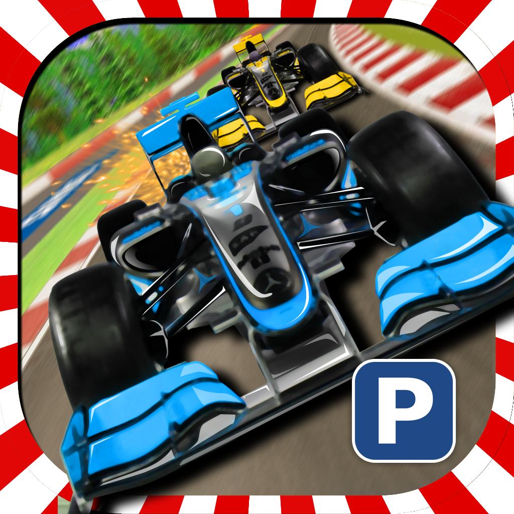 Car parking juego gratis juegos de motos autos carreras for Parking de coches