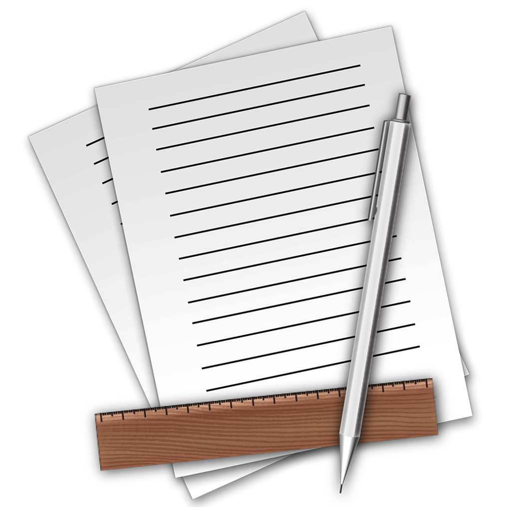 apple writing paper Browse and read apple writing paper apple writing paper a solution to get the problem off, have you found it really what kind of solution do you resolve the problem.