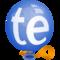 SMTEIcon.60x60 50 2014年7月9日Macアプリセール オーディオアプリ「iVolume」が値下げ!
