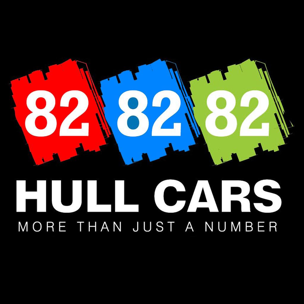 Hull Cars