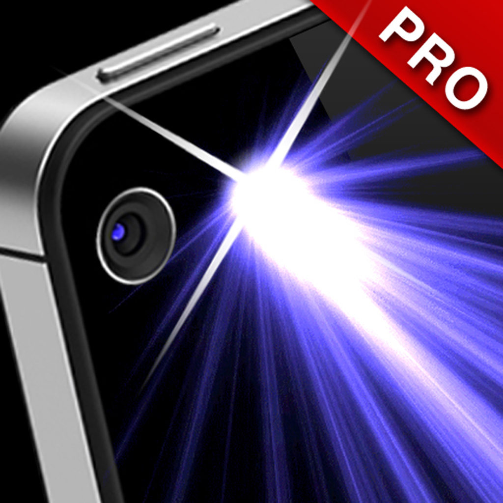 Best flashlight app for android tablet