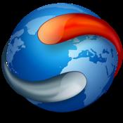 Ultralingua Dictionary for Mac