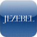 Jezebel: iPhone Edition