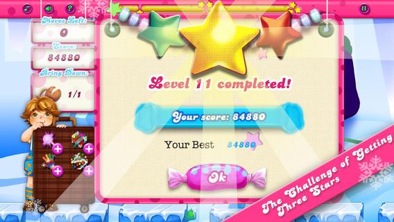 【免費遊戲App】Action Candy Mixer-APP點子