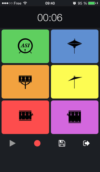 drum pad 價錢 討論drum pad 價錢推薦Beat Pads app與Beat ...