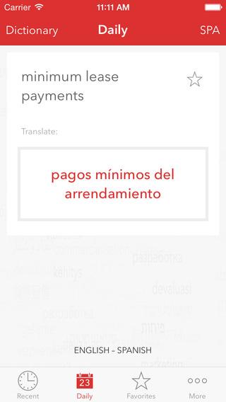 Verbis Dictionary - English – Spanish Dictionary of Finance, Banking & Accounting Terms. Español — Inglés Diccionario de términos de Finanzas, Banca y Contabilidad