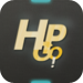 HPGO! - iTunes App Ranking and App Store Stats