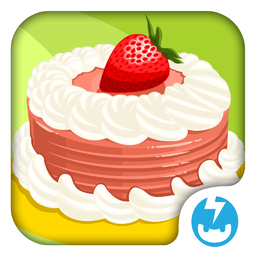 Bakery Story -  App Ranking and App Store Stats