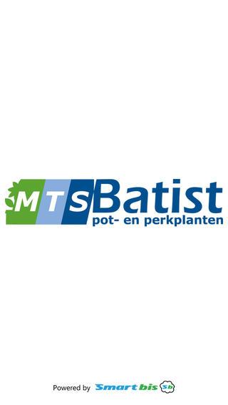 MTS Batist