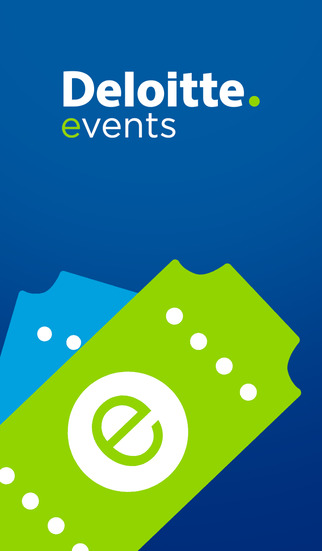Deloitte Events