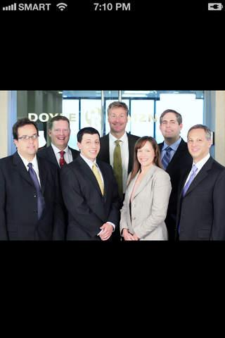Property Damage Claim Recovery Attorney – Doyle...