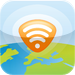 AT&amp;T Wi-Fi International
