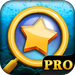 Hidden Objects⋅ Pro