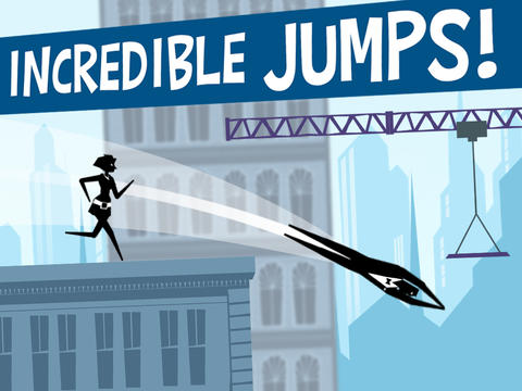 免費下載遊戲APP|Spy Fall - Secret Service Agent in a Base Jump FreeGames app開箱文|APP開箱王