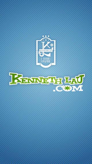 KENGlish