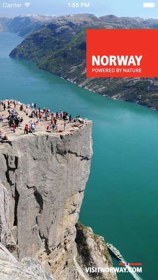 Visit Norway – Official Travel Guide visitnorway.com