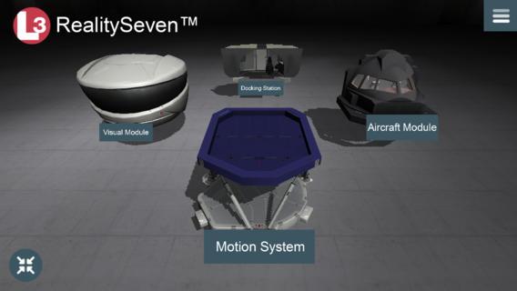 L-3 RealitySeven™