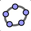 GeoGebra 4.4 for OS X 10.8+