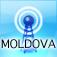 Radio Moldova - Alarm Clock + Recording