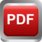 app mac store.60x60 50 2014年6月30日Macアプリセール ペイントツールアプリ「キャンディーアップル:ベクターグラフィックスデザイン」が値下げセール!
