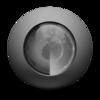 Smart IP Address for Mac