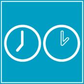 Time Zone Converter