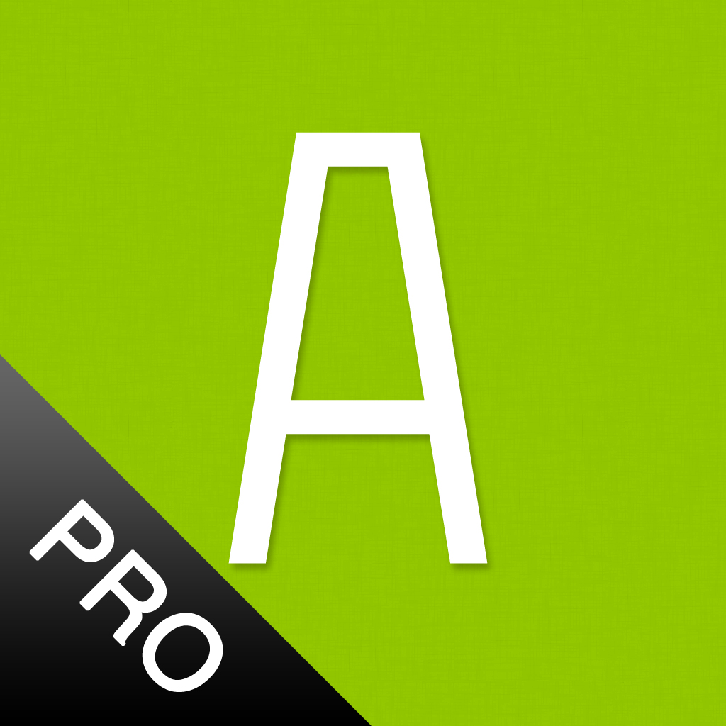 Anagramma pro anagram solver unscrambler on the app for Window unscramble