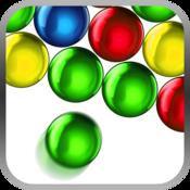 射击消除棋牌评测网 Bubble Mags