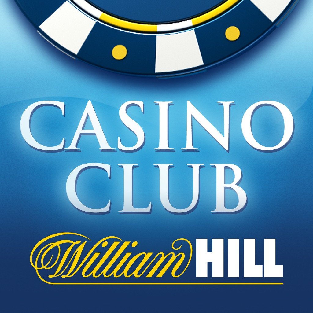 Casino willing monte casino chesswood