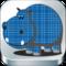 Hippo.60x60 50 2014年7月2日Macアプリセール 管理アプリ「iPIN   Secure PIN & Password Safe」が値引き!