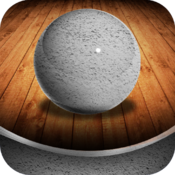 Travelling Ball 3D Pro