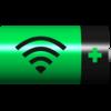 电池状态监控优化工具 Battery Status for Mac