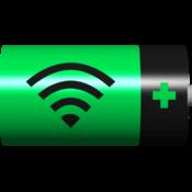 电池状态监控优化工具 Battery Status