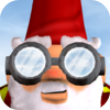 Sky Gnomes by Foursaken Media icon
