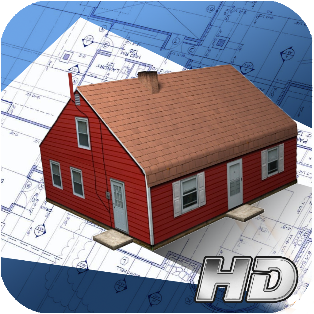 Home design 3d ipad app free 2017 2018 best cars reviews for 3d house design app